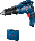 Bosch GTB 650 Drywall Screwdriver