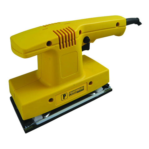 Powerhouse PHM-9035 Sander - goldapextools