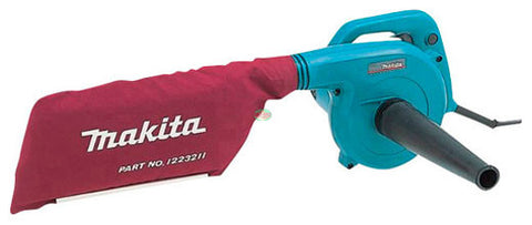 Makita UB1101 Air Blower - goldapextools