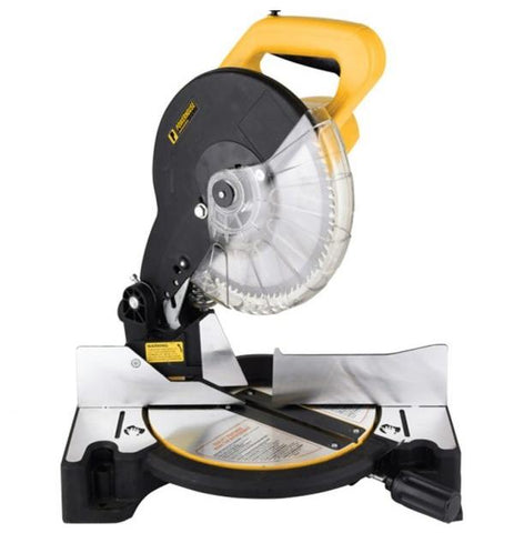 Powerhouse PH-MS10 Miter Saw