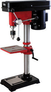 Skil 3013 Drill Press - goldapextools