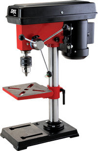 Skil 3010 Drill Press - goldapextools
