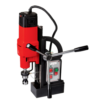 Skil 8023 Magnetic Drill Press - goldapextools