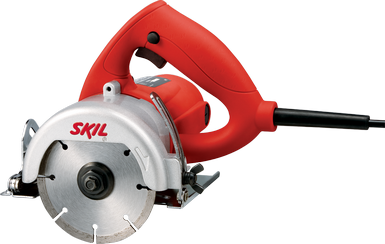 Skil 9815 Marble Cutter / Tile Cutter - goldapextools