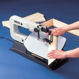Makita SJ401 Scroll Saw - goldapextools