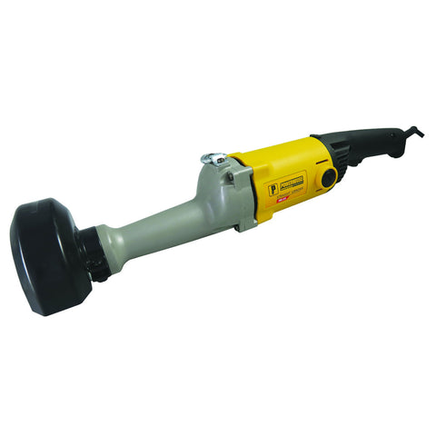 Powerhouse PHN-125 Straight Grinder - goldapextools