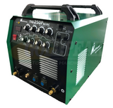 Hi-Tronic TIG 250P AC/DC 2in1 TIG-ARC Welding Machine