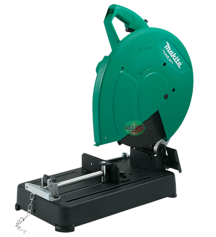 Makita M2400M Cut-Off Machine - goldapextools