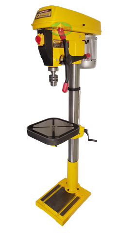 Powerhouse PH-5132 Drill Press - goldapextools