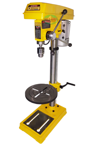 Powerhouse PH-4116 Drill Press - goldapextools