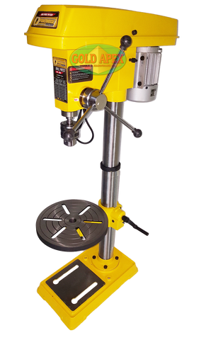 Powerhouse PH-4120 Drill Press - goldapextools