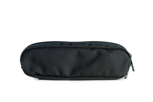 Nock Co. Brasstown - Zip Roll Pen Case