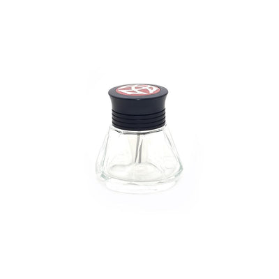 TWSBI Diamond 50 Ink Bottle - Black - Skribr - 1