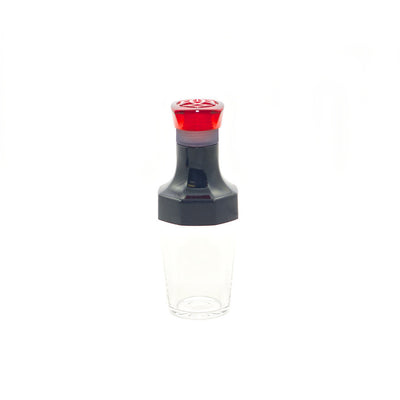 TWSBI Vac 20 Ink Bottle - Red - Skribr - 1