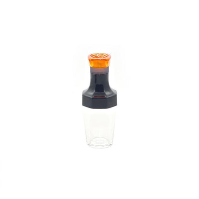 TWSBI Vac 20 Ink Bottle - Orange - Skribr - 1
