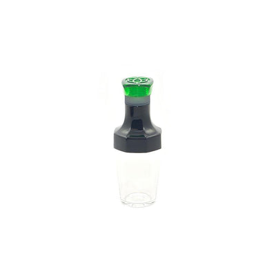 TWSBI Vac 20 Ink Bottle - Green - Skribr - 1