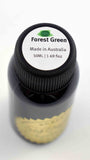 Robert Oster Signature Ink Range - Forest Green - Skribr - 2