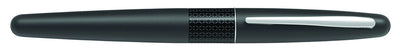 Pilot MR Rollerball Gel Ink Pen Black - Medium Tip - Skribr