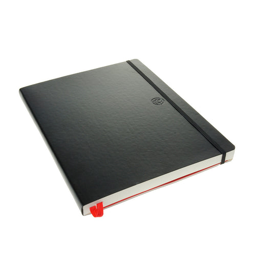TWSBI Notebook Blank - Large | Skribr