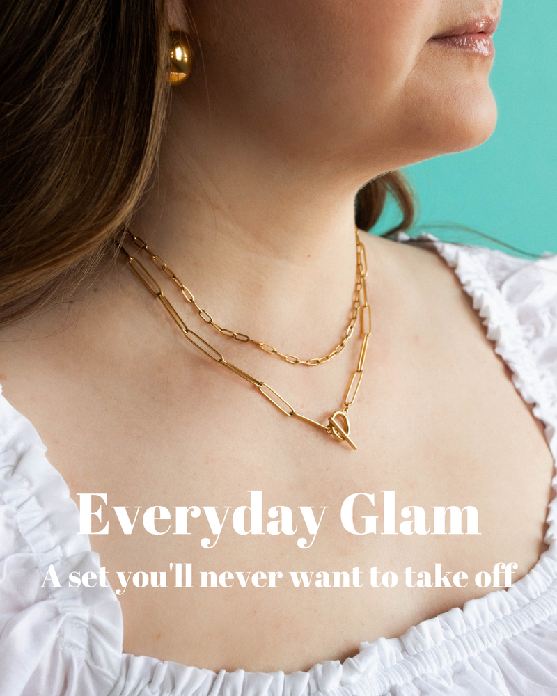 Load image into Gallery viewer, Everyday Glam - The Set
