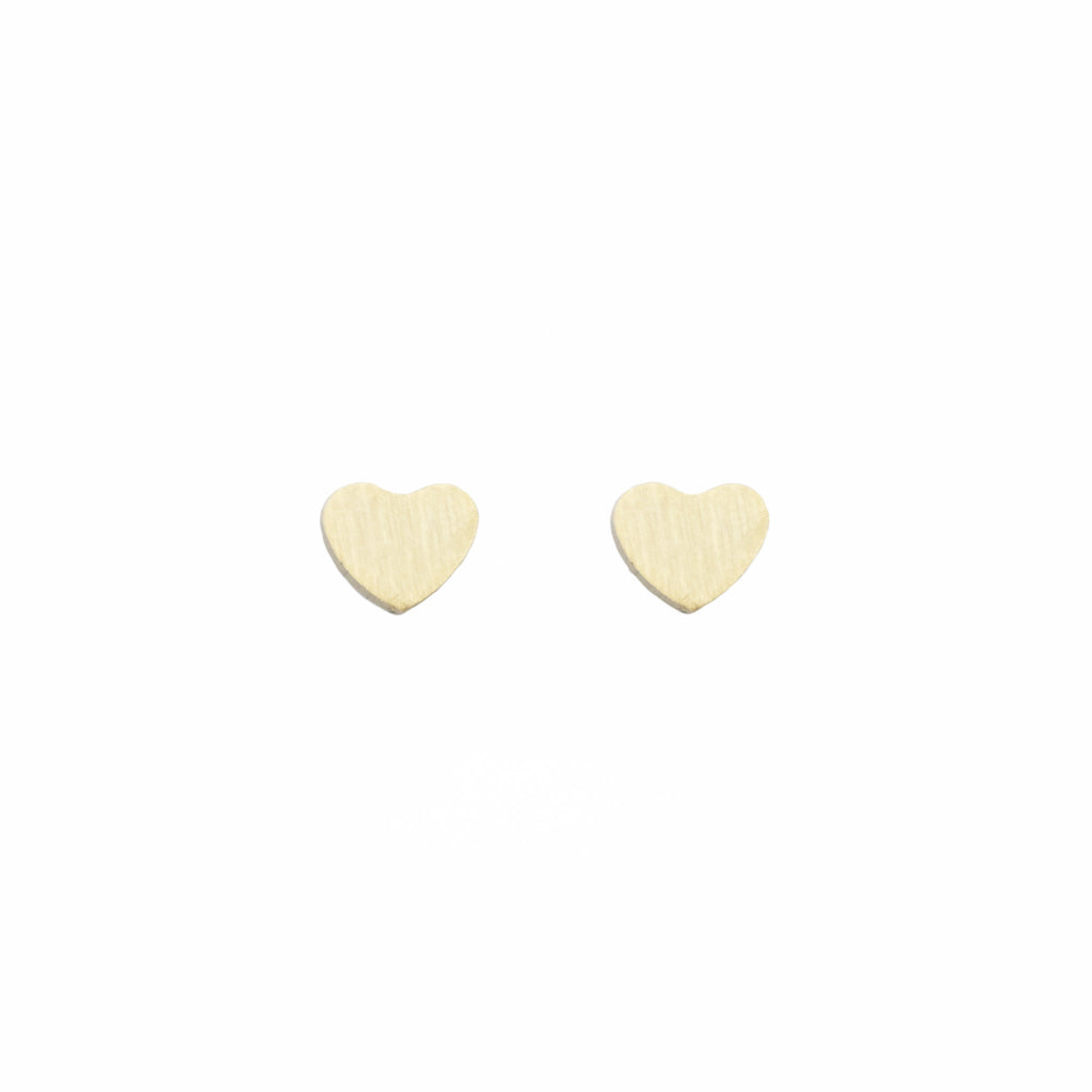 BUZZ Mini Metal Studs