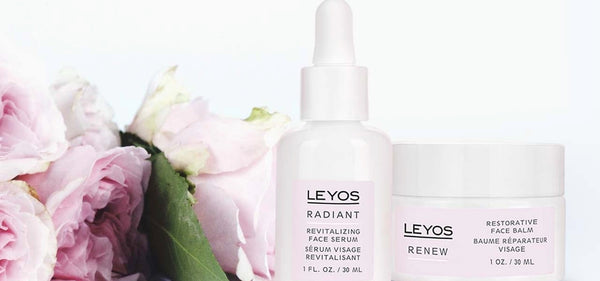 How to (Correctly) Apply Skin Serum