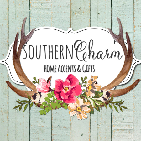 Southern Charm Home Accents & Gifts