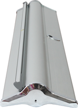 Blade Lite Retractable Bannerstand Base