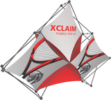 Claim 3 Quad Pyramid Popup Graphic Kit 2