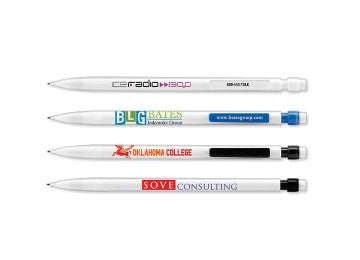 BIC Matic Pencil