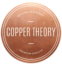 Copper Theory