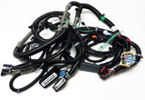 New Genuine OEM Wiring Harness Chassis  22970328 Fits: Cadillac Chevrolet GMC