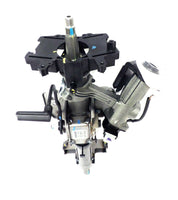 Steering Column with Ignition Switch Theft Module 2011-2017 Chevrolet Captiva