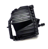 13270918 Original GM Complete Air Cleaner Filter Box Pending Application