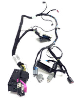 22785331 Center Console Wire Harness 2011-2013 Buick LaCrosse