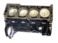 92067881 New Engine Block with Pistions Pending Application