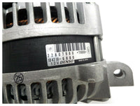 Alternator ACDelco 22807980 Cadillac ATS CTS Chevrolet Camaro Colorado Canyon
