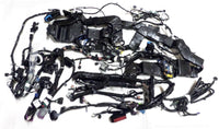 2015-2016 Cadillac SRX Complete Body Wire Harness Asm. 23301812