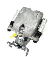 New OEM Rear Brake Caliper with Pads Left and Right 2010 Buick Allure LaCrosse