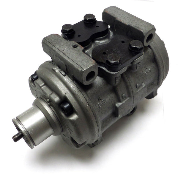 Remanufactured A/C Compressor  F43Z-19703-CX 1990-1993 Ford Mustang 2.3L L4