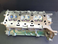 Cylinder Head 1995-2000 Contour Cougar Mystique V6 2.5L Left Side F7RZ DA