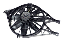 Radiator Cooling Fan Assembly 2000 Durango 5.2L 5.9L 2001-2003 4.7L 2003 5.2L