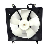 CF2012760 Radiator Cooling Fan 1995-1997 Mitsubishi Eclipse L4
