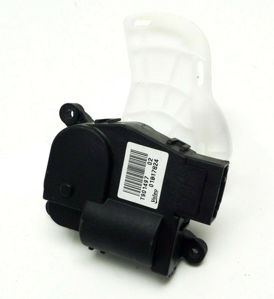 Heater Air Blend Door Actuator 2015-2019 Escalade Silverado Suburban Tahoe Yukon