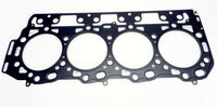 Right Side Duramax Diesel Engine Cylinder Head Gasket V8 6.6L Chevrolet GMC