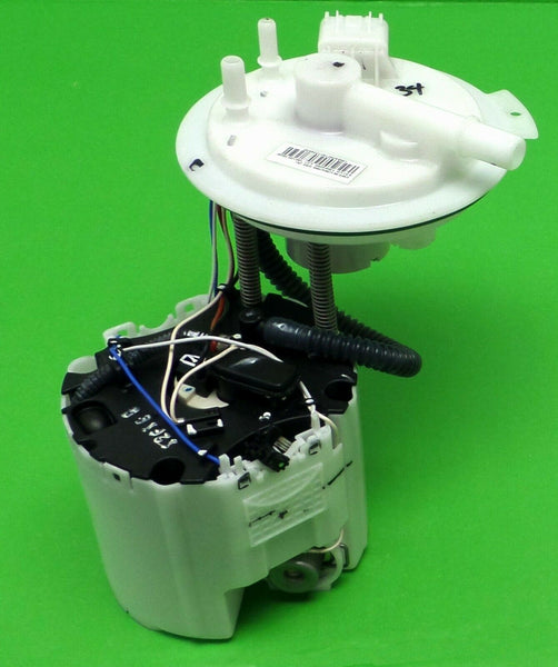 13584280 New Electric Fuel Pump 2012-16 Buick LaCrosse Chevrolet Malibu 2.4 2.5L