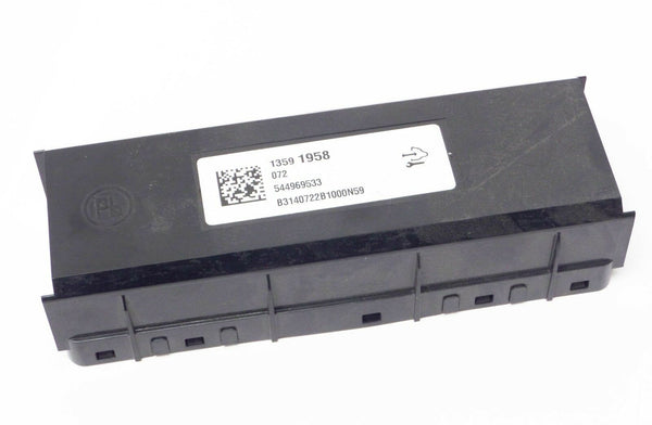 GM Heather & Air Conditioning Control Switch 2015-16 Impala Malibu 2014-15 Volt