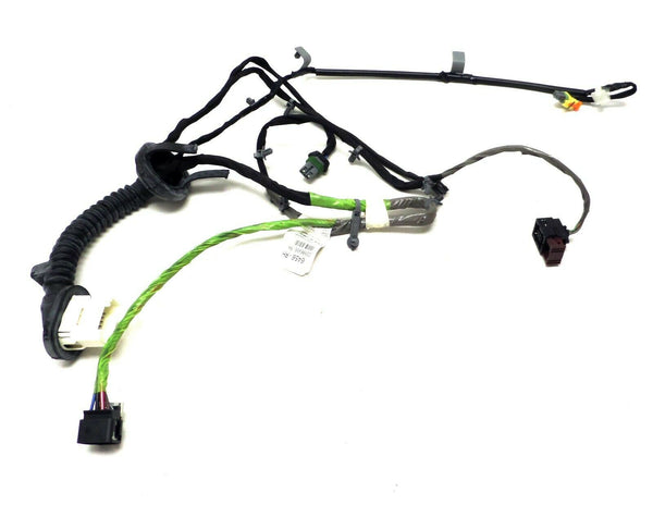 22896456 OEM Front Right Hand Door Wire Harness 2010-2014 Escalade Tahoe Yukon