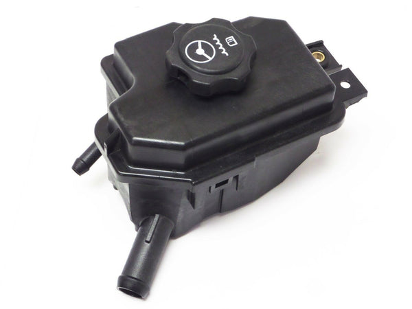 2013 Bucik LaCrosse, Chevrolet Impala 3.6L V6 VVT Power Steering Pump Reservoir