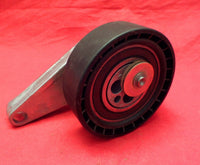 1989-1992 Pontiac Sunbird Grand Am Lemans 93202400 Engine Belt Tensioner